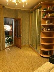 2-комн. квартира, 68 кв.м. на 4 человека, Поликуровская улица, 7, Ялта - Фотография 4