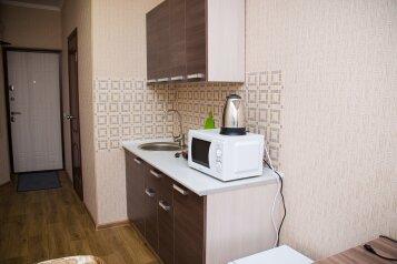 1-комн. квартира, 18 кв.м. на 2 человека, Красный спуск, Новочеркасск - Фотография 2
