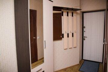1-комн. квартира, 18 кв.м. на 2 человека, Красный спуск, 2/31, Новочеркасск - Фотография 3
