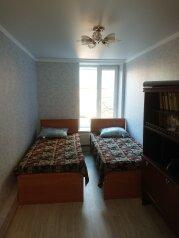 2-комн. квартира, 46 кв.м. на 3 человека, 4-я линия, Ростов-на-Дону - Фотография 2