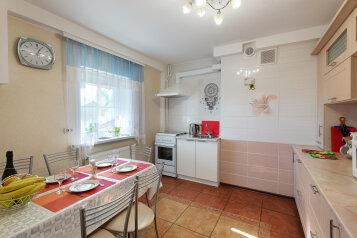 Гостевой дом, 200 кв.м. на 10 человек, 5 спален, Туристическая улица, Суздаль - Фотография 2