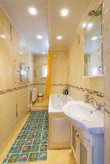 Гостевой дом, 200 кв.м. на 10 человек, 5 спален, Туристическая улица, Суздаль - Фотография 4
