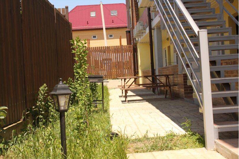 """Гостевой дом """"На Садовой 30"""", Садовая улица, 30 на 25 комнат - Фотография 40"""