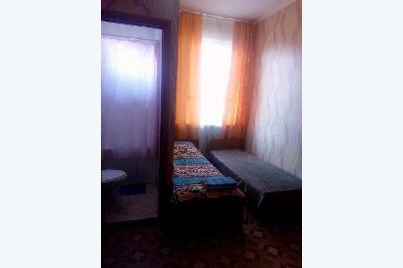"""Гостевой дом """"Даниэль"""", улица Павлика Морозова, 66А на 25 комнат - Фотография 29"""