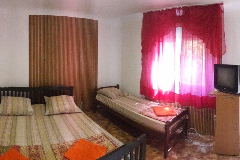 """Гостиница на базе отдыха """"Бриз"""", улица Ленина, 42А на 20 комнат - Фотография 32"""