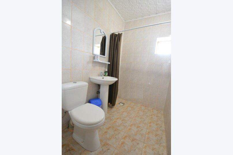 Гостиница Карина SV 813108, улица Художников, 13 на 16 комнат - Фотография 25