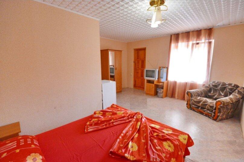 Гостиница Карина SV 813108, улица Художников, 13 на 16 комнат - Фотография 26