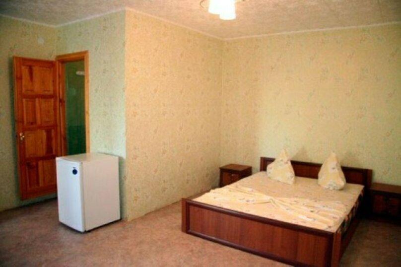 Гостиница Карина SV 813108, улица Художников, 13 на 16 комнат - Фотография 27