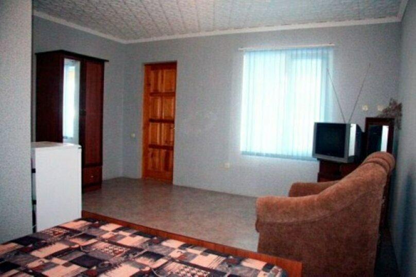 Гостиница Карина SV 813108, улица Художников, 13 на 16 комнат - Фотография 28