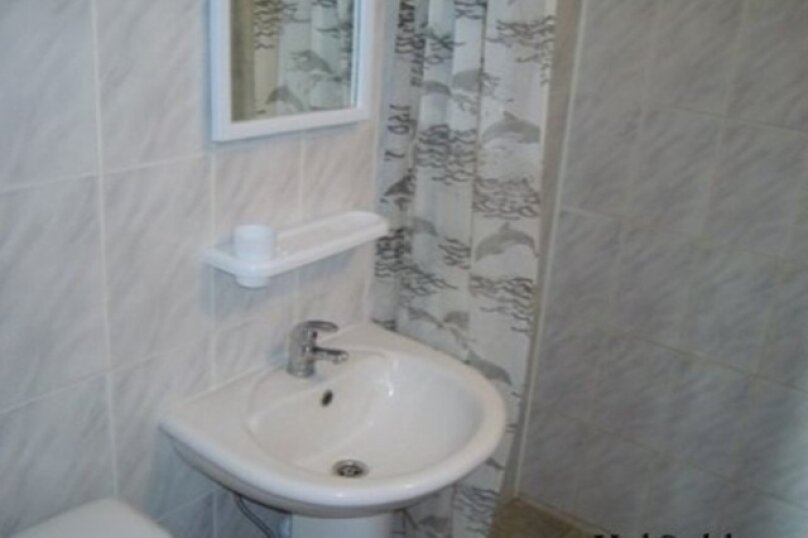 Гостиница Карина SV 813108, улица Художников, 13 на 16 комнат - Фотография 29
