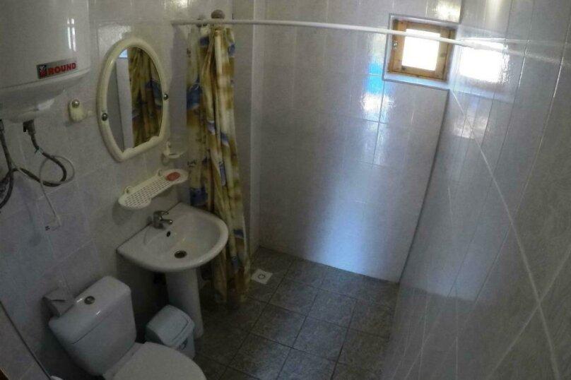 Гостиница Карина SV 813108, улица Художников, 13 на 16 комнат - Фотография 19