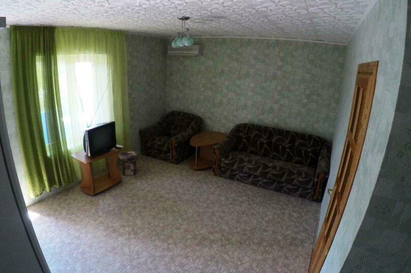 Гостиница Карина SV 813108, улица Художников, 13 на 16 комнат - Фотография 20
