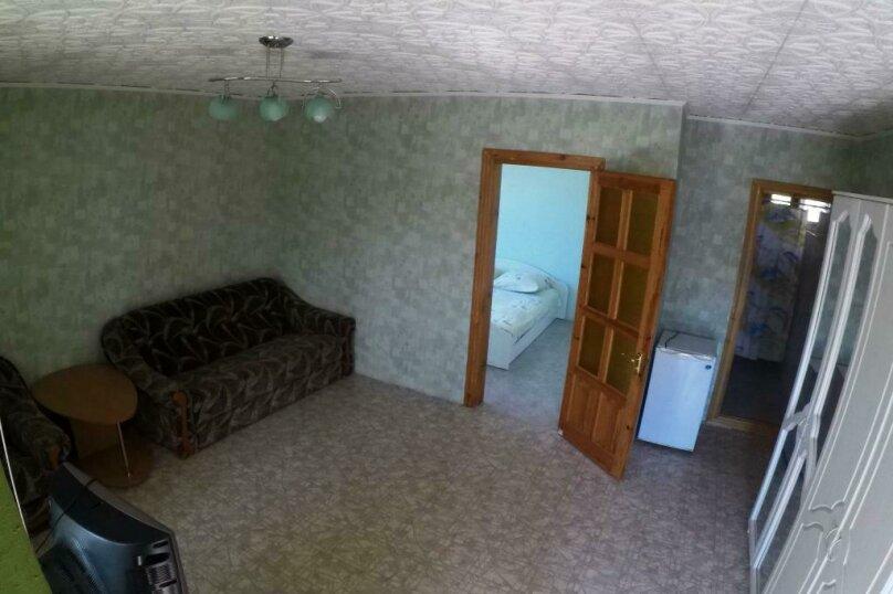 Гостиница Карина SV 813108, улица Художников, 13 на 16 комнат - Фотография 21