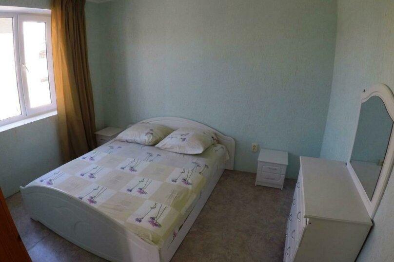 Гостиница Карина SV 813108, улица Художников, 13 на 16 комнат - Фотография 23