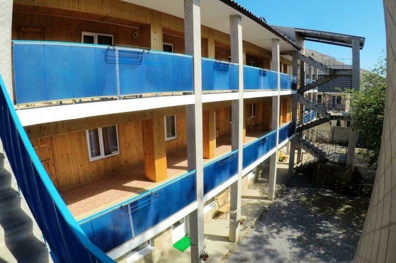 Гостиница Карина SV 813108, улица Художников, 13 на 16 комнат - Фотография 4