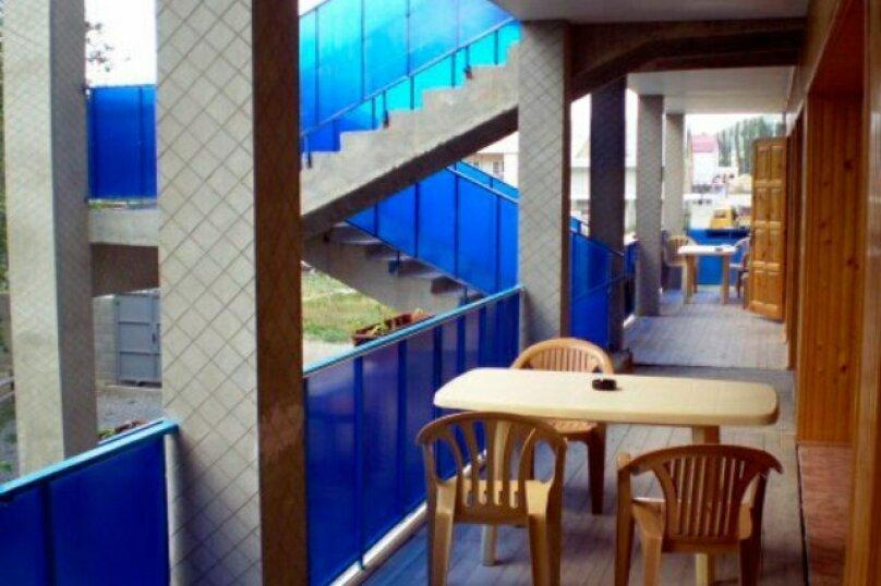 Гостиница Карина SV 813108, улица Художников, 13 на 16 комнат - Фотография 7