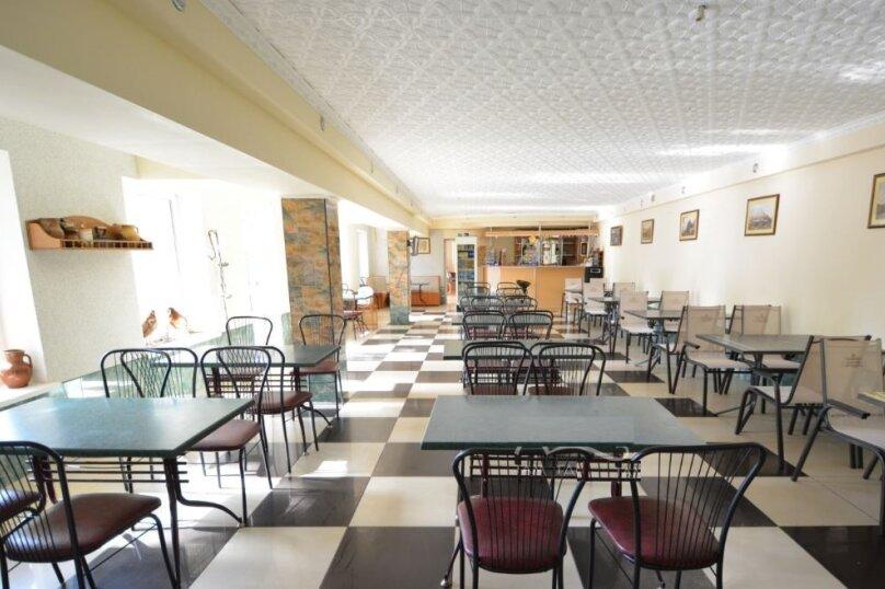 Гостиница Карина SV 813108, улица Художников, 13 на 16 комнат - Фотография 9