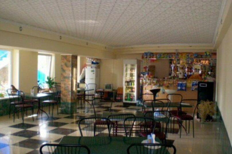 Гостиница Карина SV 813108, улица Художников, 13 на 16 комнат - Фотография 10