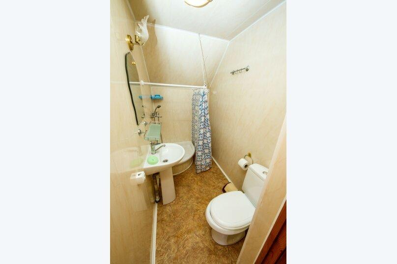 Гостевой дом Солнечный 817897, Пляжный проезд, 6 на 20 комнат - Фотография 30