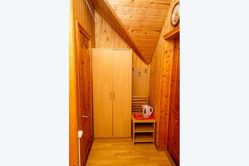 Гостевой дом Солнечный 817897, Пляжный проезд, 6 на 20 комнат - Фотография 31