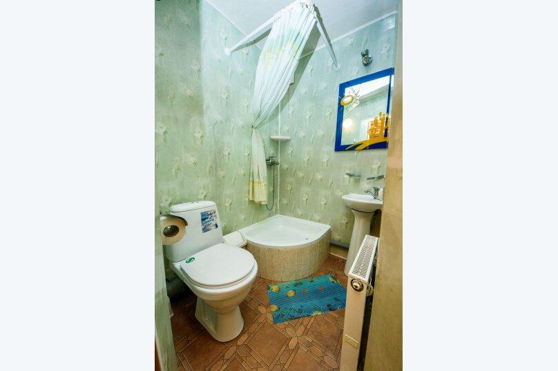 Гостевой дом Солнечный 817897, Пляжный проезд, 6 на 20 комнат - Фотография 28