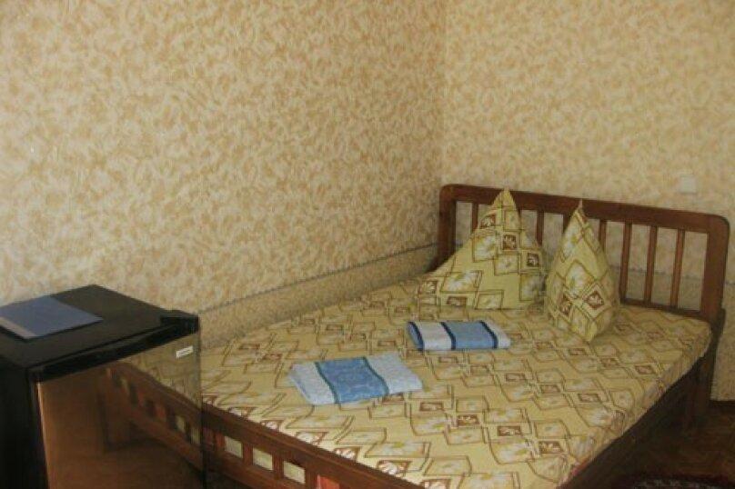 Двухместный люкс 1, Лиманная улица, 47, Евпатория - Фотография 1