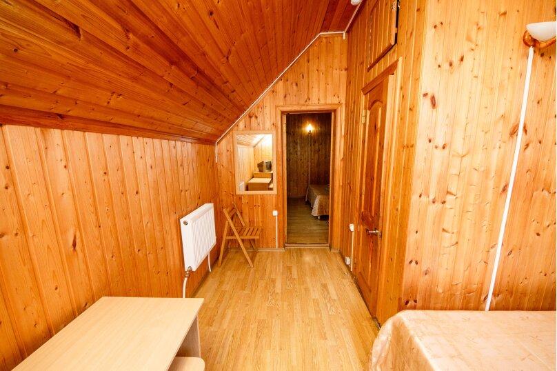 Гостевой дом Солнечный 817897, Пляжный проезд, 6 на 20 комнат - Фотография 22