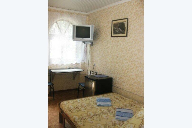 """Мини-отель """"На Лиманной 47"""", Лиманная улица, 47 на 19 номеров - Фотография 15"""