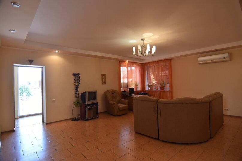 Гостевой дом Солнечный 817897, Пляжный проезд, 6 на 20 комнат - Фотография 7