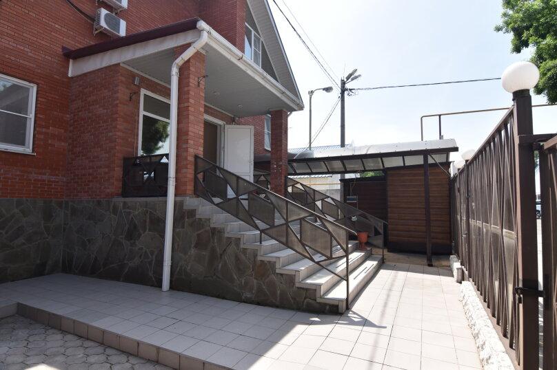 Гостевой дом Солнечный 817897, Пляжный проезд, 6 на 20 комнат - Фотография 9