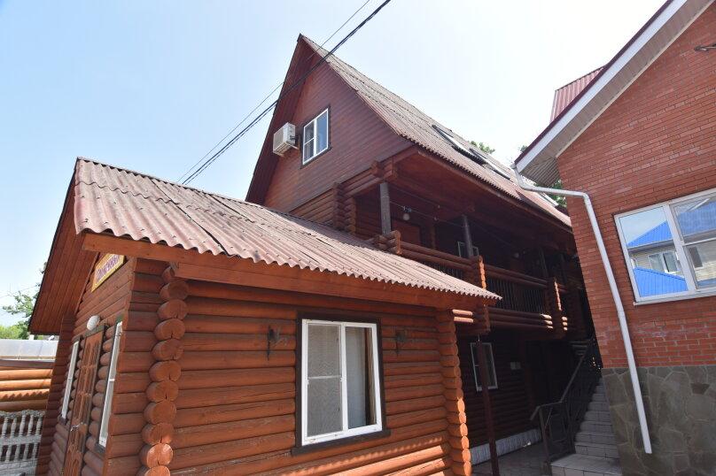 Гостевой дом Солнечный 817897, Пляжный проезд, 6 на 20 комнат - Фотография 10