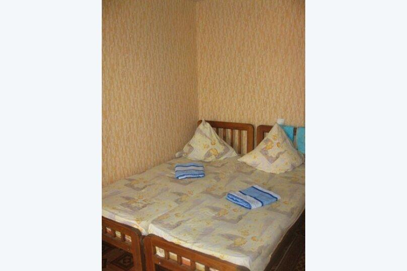 """Мини-отель """"На Лиманной 47"""", Лиманная улица, 47 на 19 номеров - Фотография 13"""