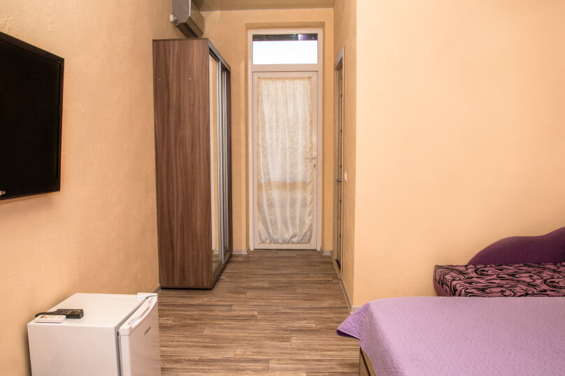 """Гостевой дом """"Bogkirs"""", Рыбачья, 18 на 6 комнат - Фотография 9"""