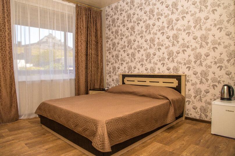 """Гостевой дом """"Bogkirs"""", Рыбачья, 18 на 6 комнат - Фотография 10"""