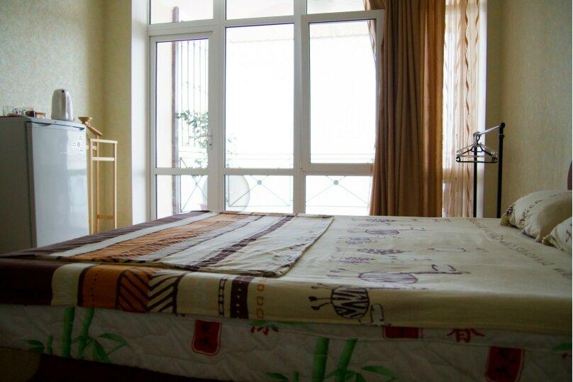 """Отель """"Катран"""", Парниковая , 2 на 8 номеров - Фотография 36"""