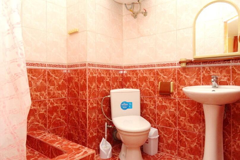 """Гостевой дом """"Сабина"""", Парниковая улица, 2 на 9 комнат - Фотография 41"""