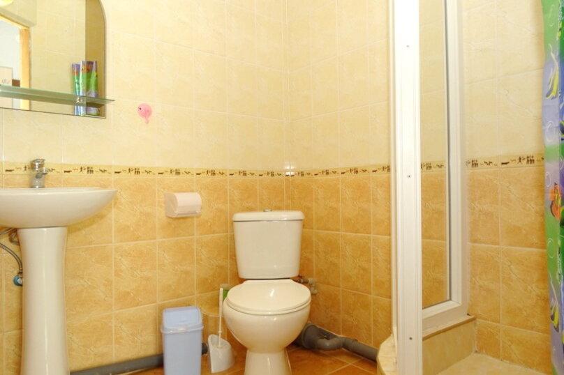 """Гостевой дом """"Сабина"""", Парниковая улица, 2 на 9 комнат - Фотография 7"""