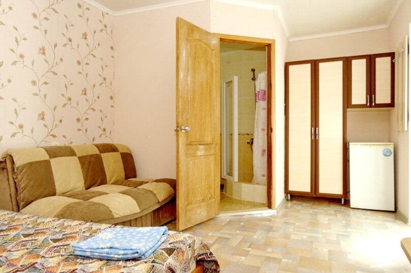 """Гостевой дом """"Сабина"""", Парниковая улица, 2 на 9 комнат - Фотография 14"""