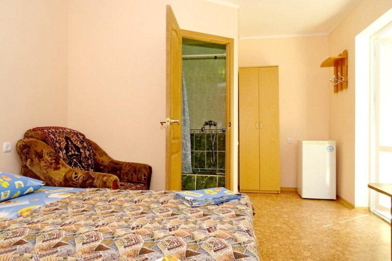 """Гостевой дом """"Сабина"""", Парниковая улица, 2 на 9 комнат - Фотография 20"""