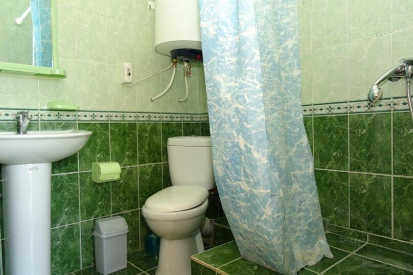 """Гостевой дом """"Сабина"""", Парниковая улица, 2 на 9 комнат - Фотография 22"""