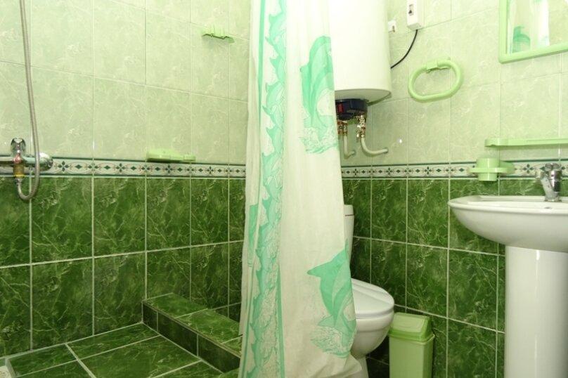 """Гостевой дом """"Сабина"""", Парниковая улица, 2 на 9 комнат - Фотография 25"""