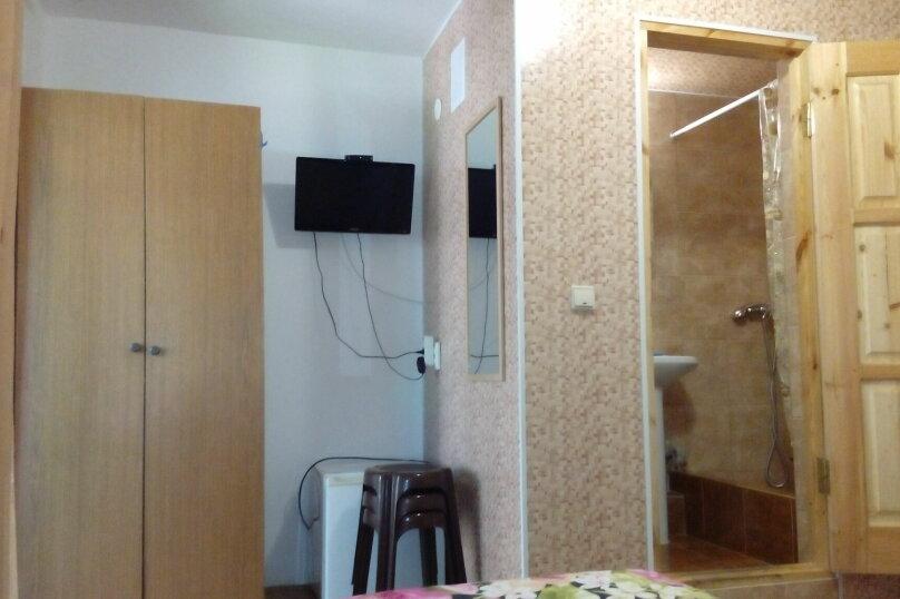 Гостевой дом Чепурова, Алычевый переулок, 1 на 15 комнат - Фотография 90