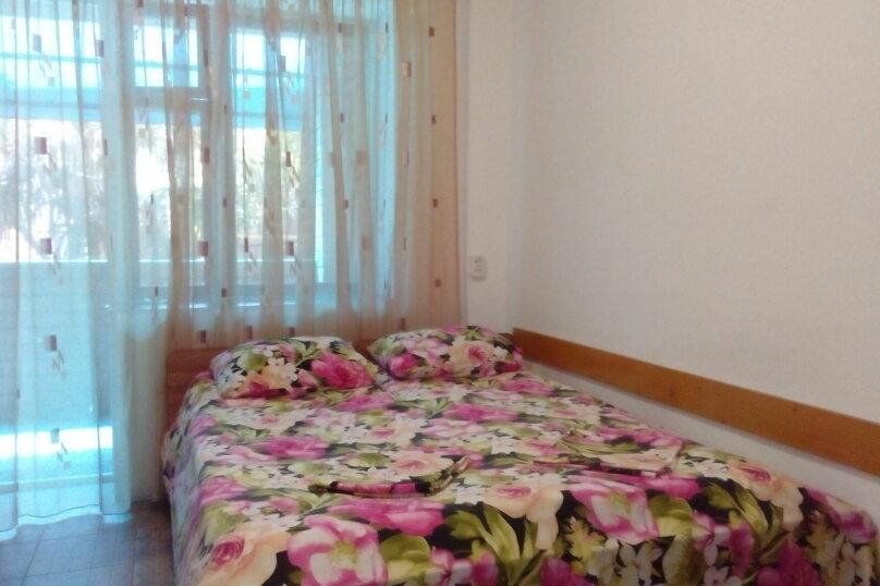 Гостевой дом Чепурова, Алычевый переулок, 1 на 15 комнат - Фотография 91