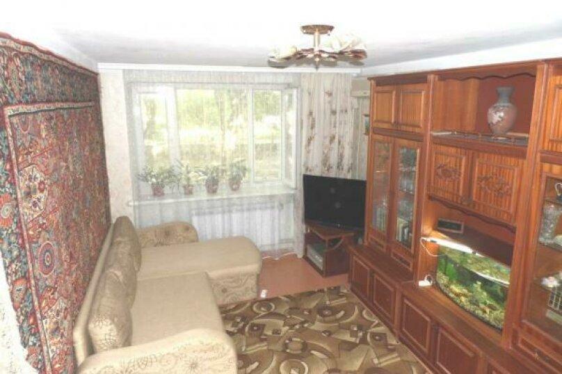 Отдельная комната, улица Чкалова, 94, Феодосия - Фотография 8