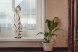Гостевой дом, 200 кв.м. на 10 человек, 5 спален, Туристическая улица, 10А, Суздаль - Фотография 19