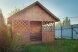 Гостевой дом, 200 кв.м. на 10 человек, 5 спален, Туристическая улица, 10А, Суздаль - Фотография 20