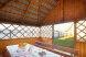 Гостевой дом, 200 кв.м. на 10 человек, 5 спален, Туристическая улица, 10А, Суздаль - Фотография 21