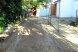 Коттедж для всей семьи, 90 кв.м. на 10 человек, 4 спальни, Школьная улица, 32, Ильич - Фотография 3