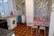 Коттедж для всей семьи, 90 кв.м. на 10 человек, 4 спальни, Школьная улица, 32, Ильич - Фотография 8