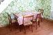 Коттедж для всей семьи, 90 кв.м. на 10 человек, 4 спальни, Школьная улица, 32, Ильич - Фотография 10